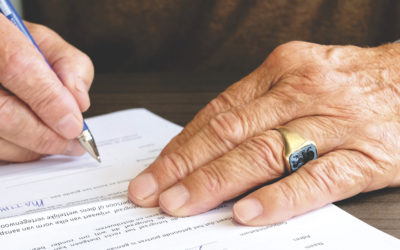 Is the IRS After You? Get Help with Tax Negotiation and Settlement