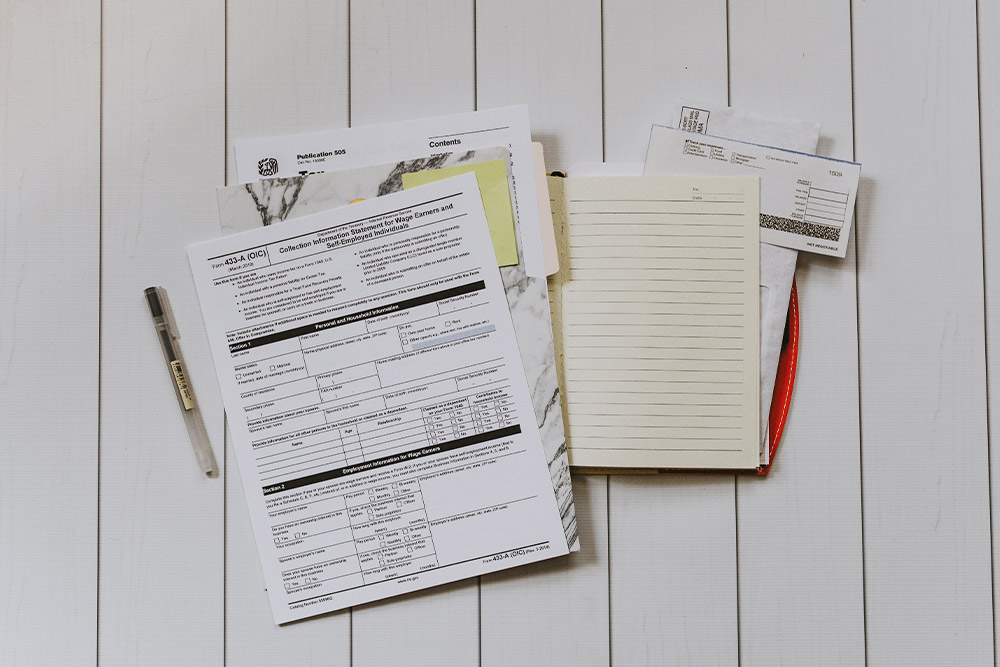 What is IRS Form 2441, and How Do I Claim it?